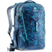School backpack Ypsilon Blue