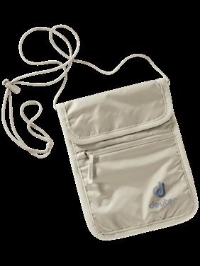 Reiseaccessoire Security Wallet II