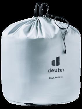 Pack sack Pack Sack 18