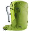 Ski tour backpack Freerider Pro 32+ SL Green