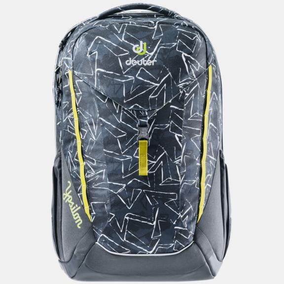 School backpack Ypsilon