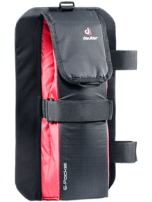 Bike bags E-Pocket