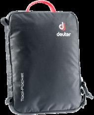 Borse da ciclismo Tool Pocket