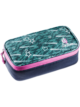 Accessori scuola Pencil Case