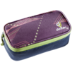 School accessorie Pencil Case Purple