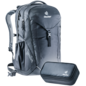 School backpack Ypsilon Set