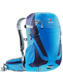 Hiking backpack AirLite 26 SL