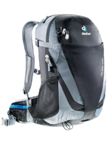 Hiking backpack Air Lite 28