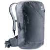 Ski tour backpack Freerider Lite 20 Black