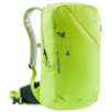 Ski tour backpack Freerider Lite 20 Green