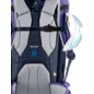 Skitourenrucksack Freerider 28 SL