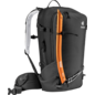 Ski tour backpack Freerider 30