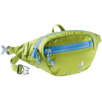 Hip bag Junior Belt Green