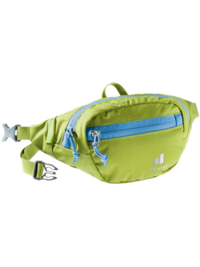 Hip bag Junior Belt