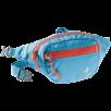 Bauchtasche Junior Belt Blau