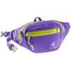Hip bag Junior Belt Purple