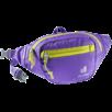 Bauchtasche Junior Belt Violett