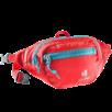 Bauchtasche Junior Belt Rot