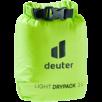 Packtasche Light Drypack 1 Grün