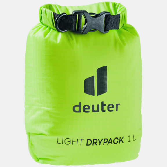 Housse Light Drypack 1