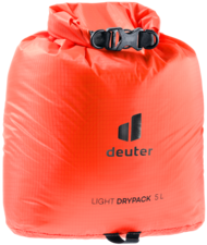 Sacchetto Light Drypack 5