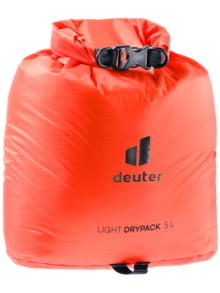 Housse Light Drypack 5