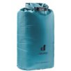 Pack sack Light Drypack 8 Turquoise