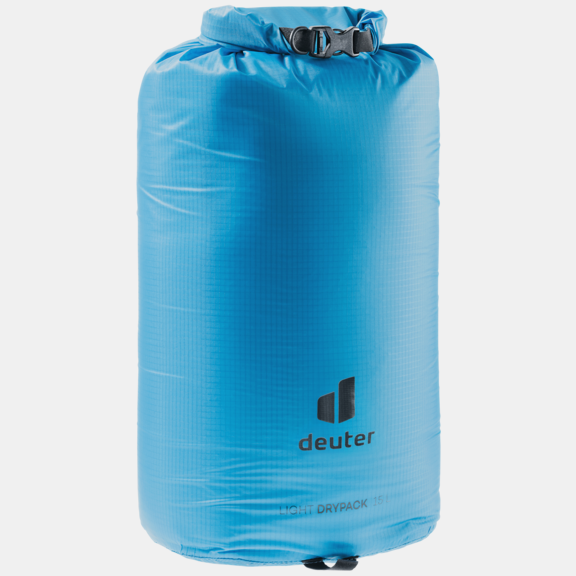 Housse Light Drypack 15
