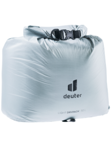 Housse Light Drypack 20
