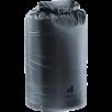 Housse Light Drypack 30 Gris
