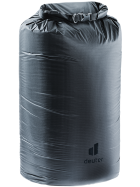 Housse Light Drypack 30
