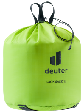 Petate Pack Sack 3
