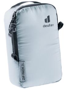 Packtasche Zip Pack 1