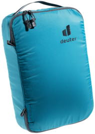 Petate Zip Pack 3