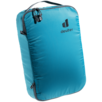 Packtasche Zip Pack 3 Blau