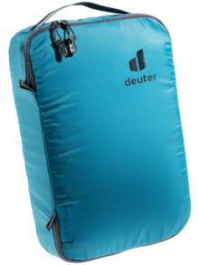 Packtasche Zip Pack 3