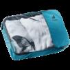 Housse Mesh Zip Pack 5 Bleu Noir