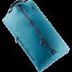 Pack sack Shoe Pack Blue