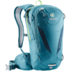 Bike backpack Compact 6 Blue Blue