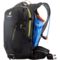 Bike backpack Compact EXP 12