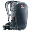 Bike backpack Compact EXP 16 Black