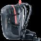 Fahrradrucksack Compact EXP 16