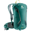 Bike backpack Race Green