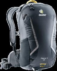 Bike backpack Race X
