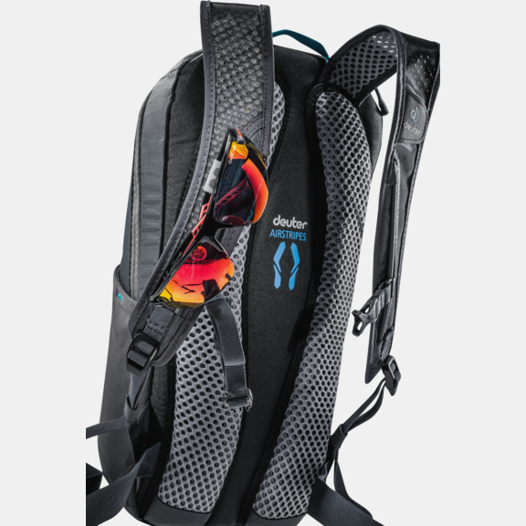 Bike backpack Race Lite