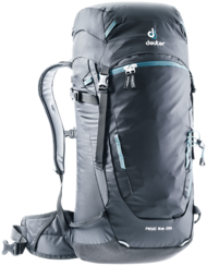 Ski tour backpack Rise Lite 28