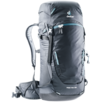 Ski tour backpack Rise Lite 28 Black