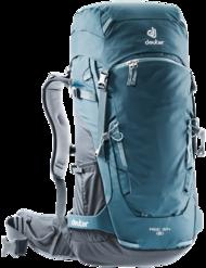 Ski tour backpack Rise 32+ SL