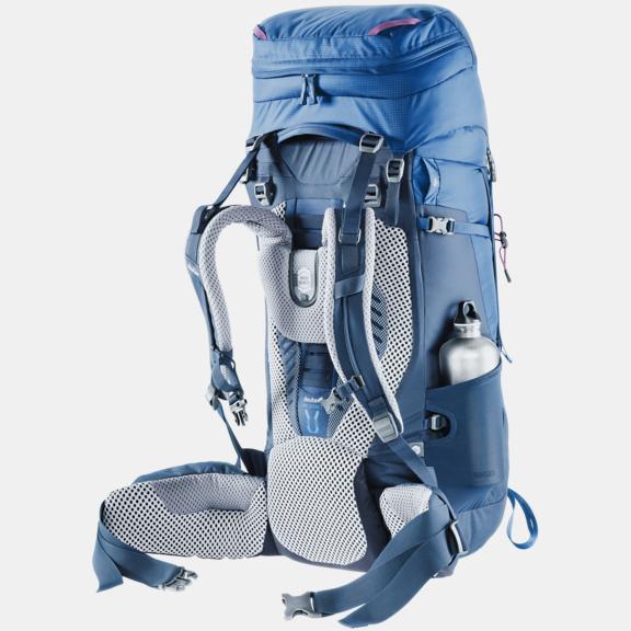 Sac à dos de trekking Aircontact 50 + 10 SL