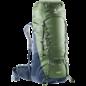 Trekkingrucksack Aircontact 65 + 10